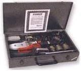 Комплект для сварки соединения труб холодного, горячего водоснабжения и отопления PPRC-с