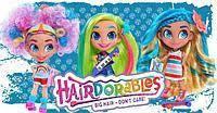 Кукла Hairdorables