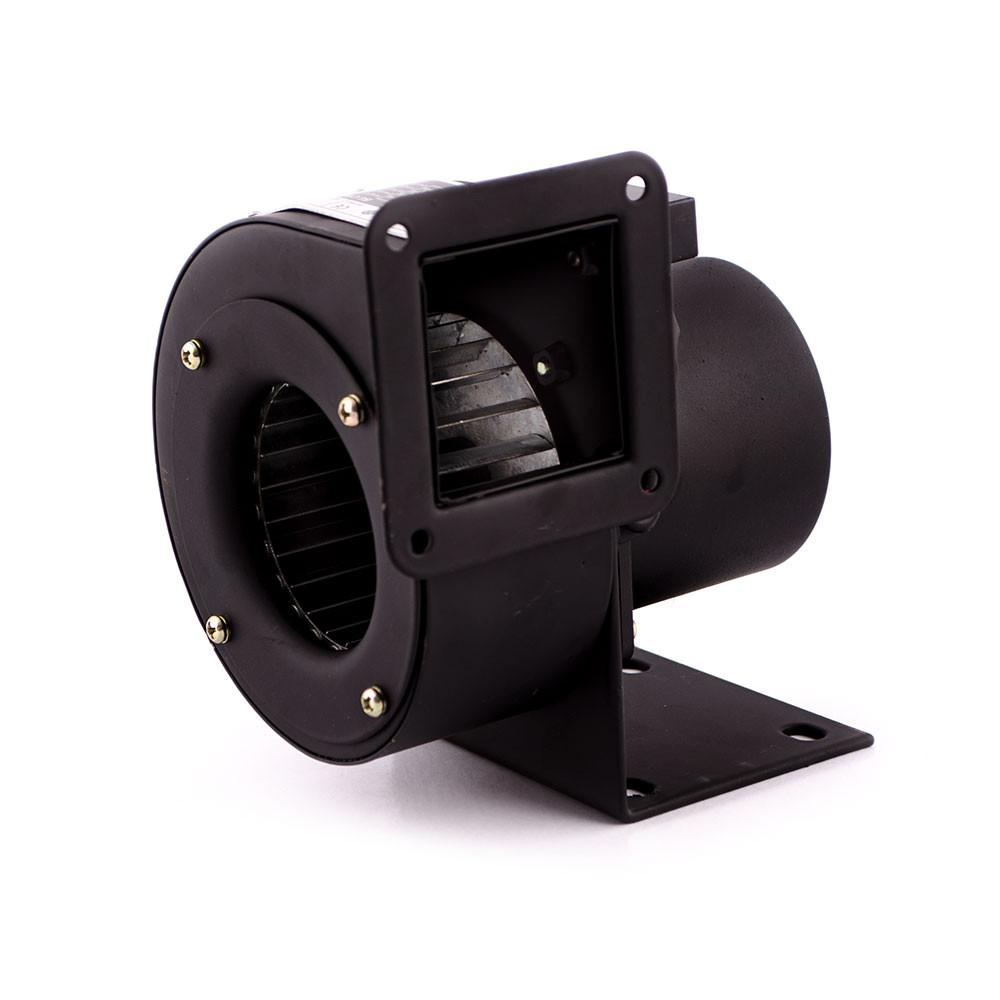 Вентилятор радіальний (відцентровий) Turbo DE 100