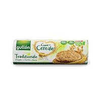 Печиво Gullon Cuor di Cereale Tradizionale, 280 г