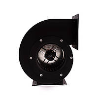 Вентилятор радіальний (відцентровий) Turbo DE 190 220В, фото 3