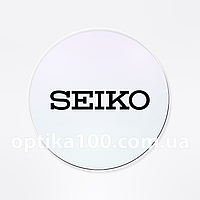 Японская линза для очков Seiko SCC, фото 1