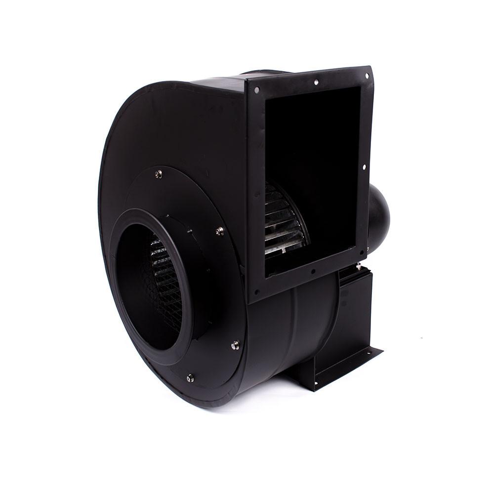 Вентилятор радіальний (відцентровий) Turbo DE 250 380В