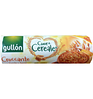 Печенье Gullon Cuore Di Cereale Croccante, 280 г