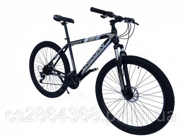 """Велосипед Unicorn Shock 20""""/29"""""""