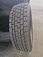 Шины грузовые ROYAL BLACK RD801 315/80R22.5-20PR на ведущую ось