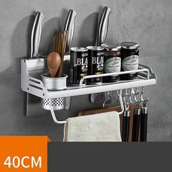 Полочки для кухни. Разные размеры. Модель RD-9200