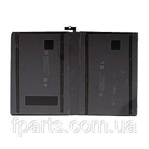 Аккумулятор A1664 для iPad Pro 9.7 (XRM Original), фото 2