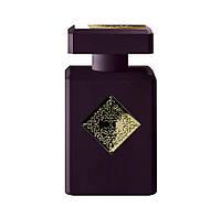 Оригінальний парфум від Initio Parfums Atomic Rose 90ml