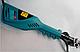 Электрокоса Grand КГ-2700 разборная штанга, фото 7