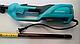 Электрокоса Grand КГ-2700 разборная штанга, фото 6