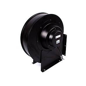 Вентилятор відцентровий (радіальний) малий ВРП 300, фото 2