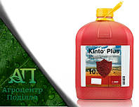 Протравитель Кинто Плюс (33 г/л тритиконазол, 33 г/л флудиоксонил, 33 г/л ксемиум)
