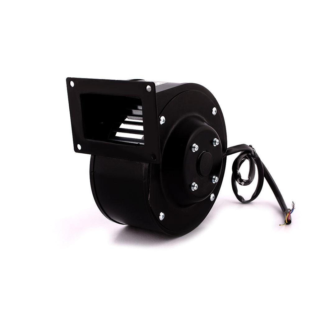 Вентилятор відцентровий (радіальний) малий ВРП 140