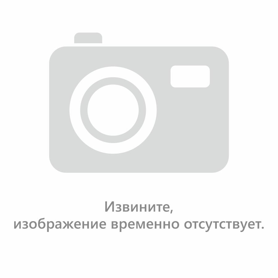 """Семена цветов фиалка Целло F1 насыщенно оранжевая, 50 шт, """"Садыба центр"""",  Украина"""