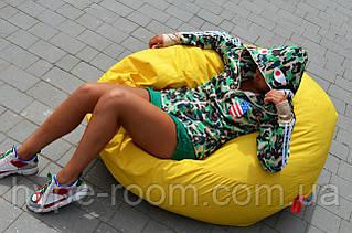 Женская толстовка в стиле BapeShark Camo Green