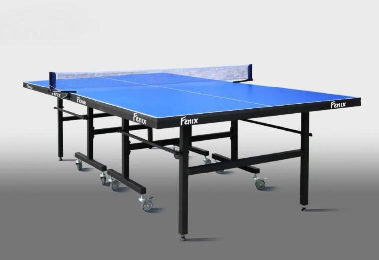 Теннисный стол всепогодный Master Sport Outdoor F18
