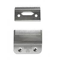 Ножевой блок Wahl Magic Clip Cordless (2161-400), фото 2