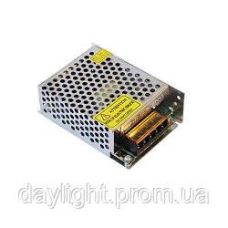 Блок питания 12v 36W 3A TR для светодиодной ленты