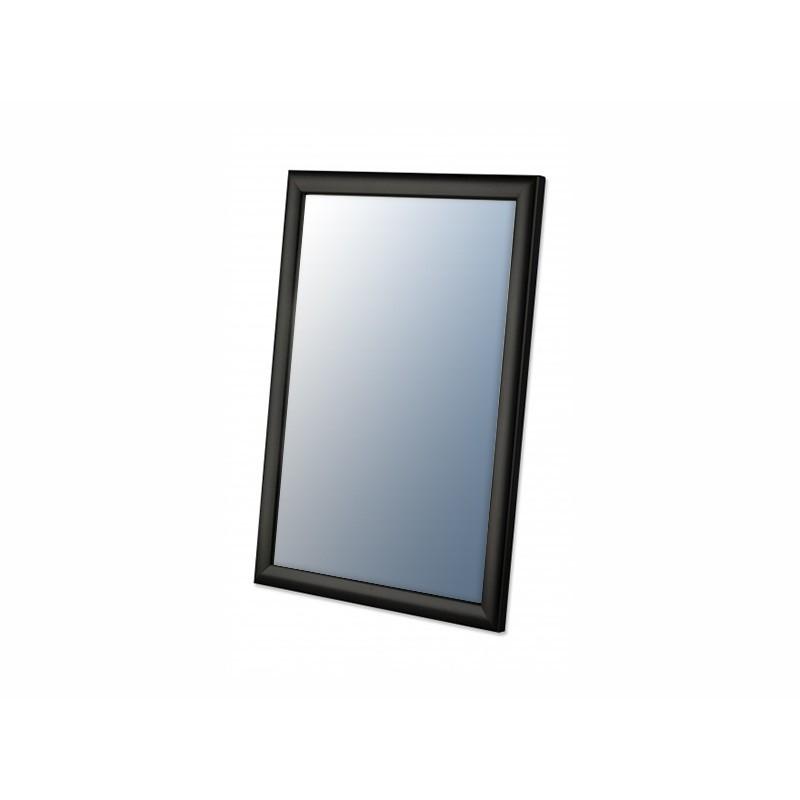 """Дзеркало в рамі """"Modern"""" / Зеркало в раме """"Modern"""""""
