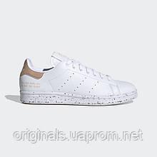 Женские кроссовки Adidas Stan Smith W FY1411 20/2