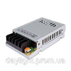 Блок питания 12v 25W 2.1A TR для светодиодной ленты