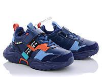 Спортивная обувь оптом. Детские кроссовки от фирмы СВТ.Т(Meekone) (разм. с 32 по 37) 8 пар