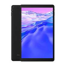 Планшет ALLDOCUBE iPlay 20 (4/64GB) 4G/GPS Black (AC-102432)