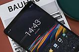 Планшет ALLDOCUBE iPlay 20 (4/64GB) 4G/GPS Black (AC-102432), фото 8