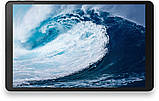 Планшет ALLDOCUBE iPlay 20 (4/64GB) 4G/GPS Black (AC-102432), фото 2