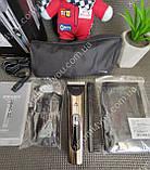 Машинка для стрижки Xiaomi Riwa Триммер Waterproof, моющаяся, фото 2