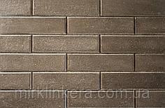 Плитка фасадная Серый