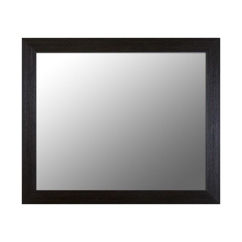 """Дзеркало в рамі """"Вінтаж"""" / Зеркало в раме """"Винтаж"""""""