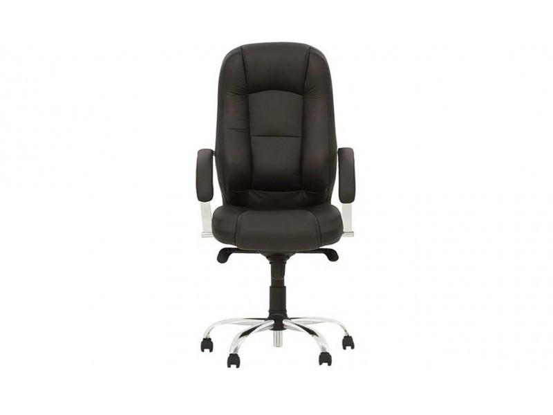 Кресло руководителя MODUS (Модус) steel MPD CHR68
