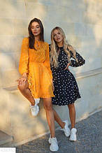 Женские платья норма