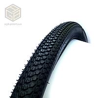 """Покрышка на велосипед KENDA K1118, 26""""x1,95 (50-559), шипованная, KAPTURE"""