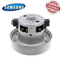 Двигатель, мотор для пылесоса Samsung 1800W VCM K70GU (оригинал)