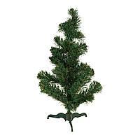 Елка новогодняя искусственная (GIPS), Искусственные елки