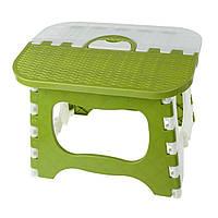 (GIPS), Дитячий розкладний стілець-мультистул