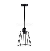 Освещение Подвес- сетка светильники, люстры в стиле лофт