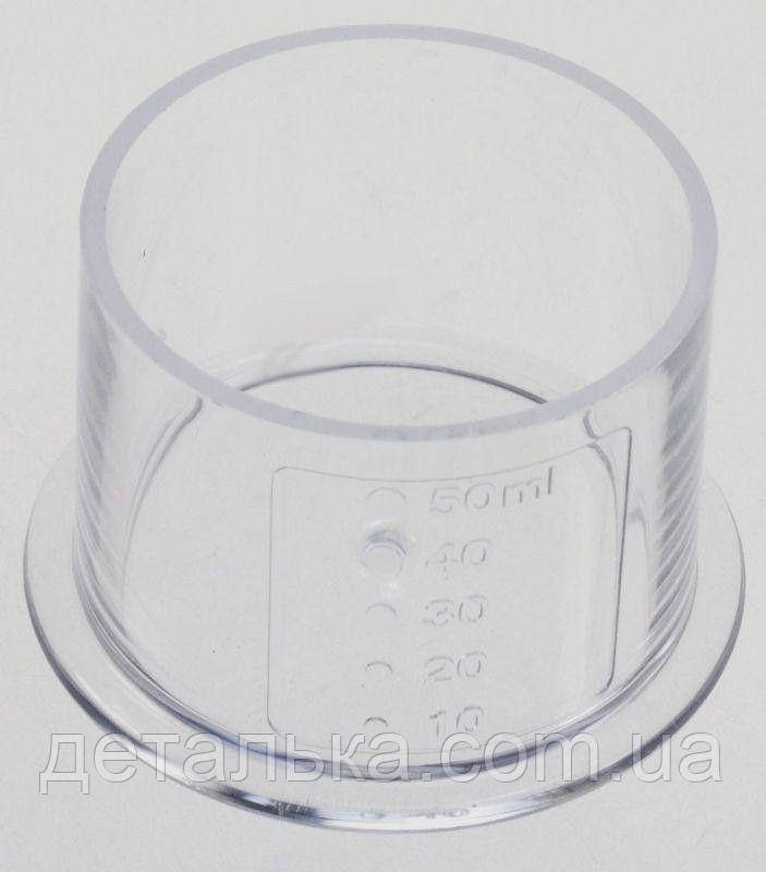 Мерный стакан для блендера Philips HR2074