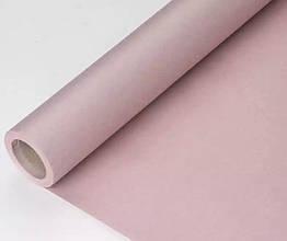 Крафт папір кольоровий в рулоні фрезовая