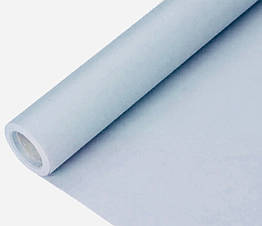 Крафт папір кольоровий в рулоні сиза