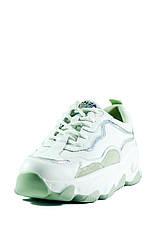 Кросівки демісезон жіночі Lonza білий 21130 (36), фото 3