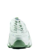 Кросівки демісезон жіночі Lonza білий 21130 (36), фото 2