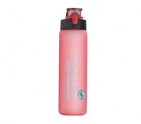 Пляшка для води CASNO 750 мл KXN-1226 Червона