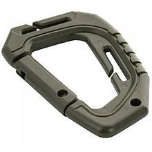 M-Tac карабин Tactical пластиковый Olive