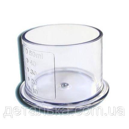 Мерный стакан для блендера Philips HR2100, фото 2