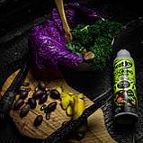 Оливковое масло-спрей без жира Best Joy Cooking Spray 250 ml olive oil, фото 2