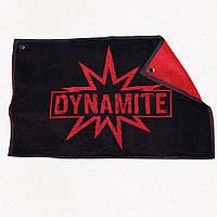 Рушник Dynamite Baits Hand Towel